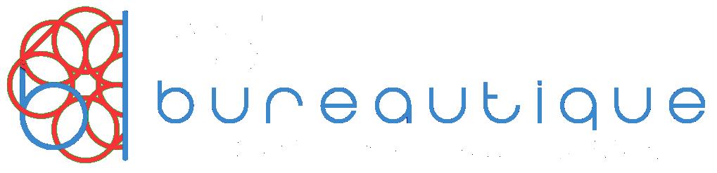 AST Bureautique